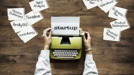 Startupy mogą podbić sektor przemysłowy