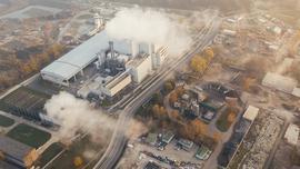 Czy Polska ma szansę stać się liderem na rynku biometanu?