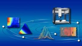Chemia i sztuczna inteligencja razem dla przemysłu