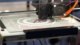 Bezpłatne webinarium: 5 nietypowych zastosowań druku 3D