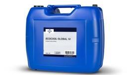 Ecocool Global 10 – chłodziwo do obróbki skrawaniem