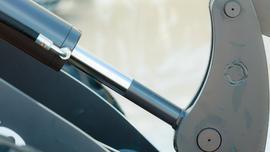 Oleje hydrauliczne stosowane w trudnych warunkach pracy
