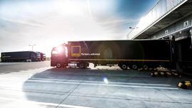 Branża logistyczna zmieni się pod wpływem elektryfikacji motoryzacji