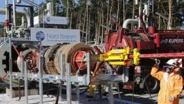PGNiG i PST w postępowaniu certyfikacyjnym dla Nord Stream 2