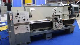 Firmy MŚP z branży obróbki metali zwiększają inwestycje w park maszyn i urządzeń