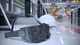 Wypromują najnowocześniejsze firmy z sektora przemysłowego