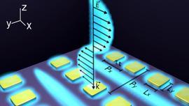 Naukowcy obalili mit fotoniczny