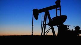 Mniejsza zależność od ropy naftowej? To możliwe