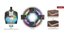 Nowy system kontroli płytek drukowanych z serii VT-S10