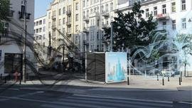 Urządzenie z Polski pomoże oczyszczać powietrze z zanieczyszczeń