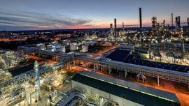 W Gdańsku ma powstać nowa elektrownia gazowo-parowa