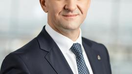 Związek Polskiego Leasingu z nowym przewodniczącym