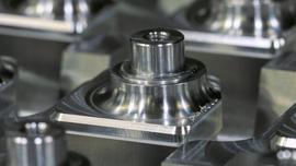 Obróbka aluminium i miedzi: metody, narzędzia, środki chłodzące