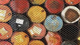 Oleje przemysłowe: nie tylko brak lub błędne smarowanie przyczyną problemów