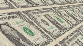Pranie pieniędzy to globalny problem społeczny