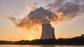 W Polsce ma powstać sześć reaktorów jądrowych
