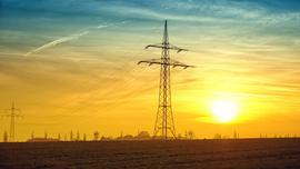 Jak zarządzać dostawami energii i gazu w przemyśle?
