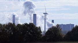 Przemysł w obliczu transformacji krajowej energetyki
