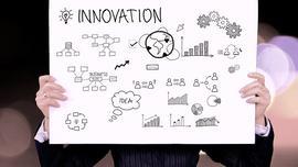 Targi wynalazków i innowacji