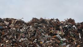 FPP: Polska przetwarza za mało odpadów komunalnych