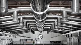 Systemy wentylacyjne to nie tylko świeże powietrze