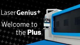 Dni Otwarte w Prima Power – nowa wycinarka Laser Genius+