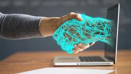Przemysł 4.0 to nie tylko technologia