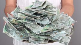 Coraz więcej inwestycji zagranicznych w Polsce