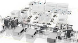 Automatyzacja na miarę Przemysłu 4.0