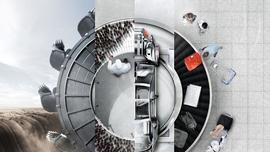 SEW-Eurodrive: Beyond – zawsze ponad standard