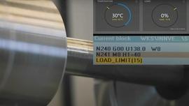 Automatyzacja toczenia i wytaczania metalu