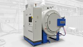 Nowoczesna technologia azotowania gazowego – ZeroFlow®