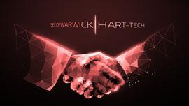 Rozwój hartowni usługowej Hart-Tech z SECO/WARWICK