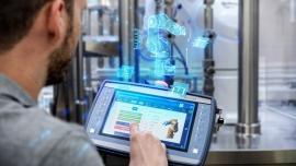 Cyfryzacja coraz ważniejsza dla polskich przedsiębiorstw – badanie Smart Industry Polska 2020