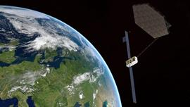 To będzie pierwsza fabryka w kosmosie