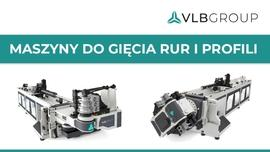 VLB Group nowym partnerem TFM