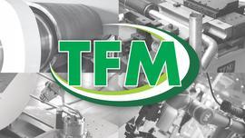 TFM: Nowy dział i nowi partnerzy