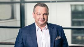 Beyond Cases – wywiad z prezesem SEW-Eurodrive