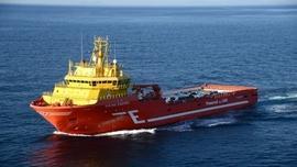 Specjalne ogniwa paliwowe wspomogą transport morski