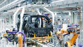 Kierunki automatyzacji procesów