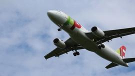 Wiertło FBX do szybszej obróbki w przemyśle lotniczym