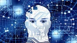 Szybki rozwój technologii – szanse i zagrożenia
