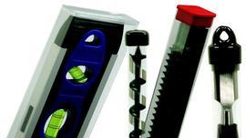Mocap – szeroki wybór jakościowych produktów