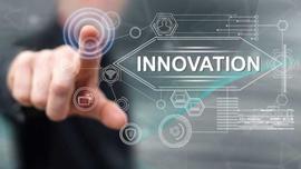 PKN Orlen w kierunku innowacyjności