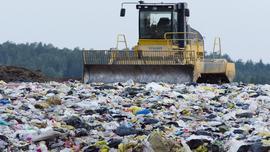 Rewolucja na rynku odpadów już w przyszłym roku