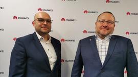KIKE i Huawei razem dla rozwoju energetyki rozproszonej