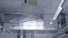 Prawidłowe izolowanie rurociągów w systemach grzewczych i wentylacyjnych