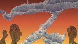 Realistyczna wirtualna kopia jaskini Lascaux
