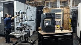 4 sposoby na szybką automatyzację przedsiębiorstwa