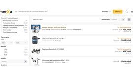 MerXu.com – nowa platforma internetowa dla przemysłu i budownictwa